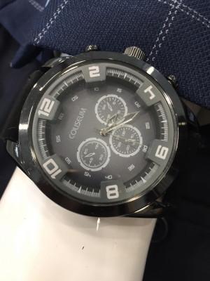 Pánske hodinky 12