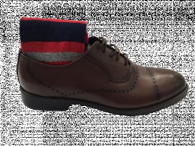 Pánske ponožky Stripes