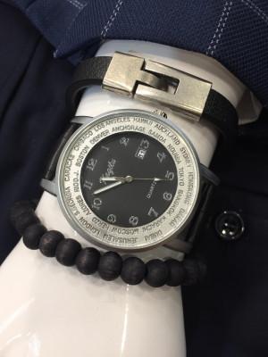 Pánske hodinky 3