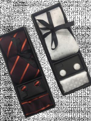 Darčekové balenie 6